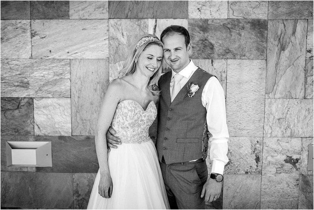 paphos-wedding-photography-69.jpg