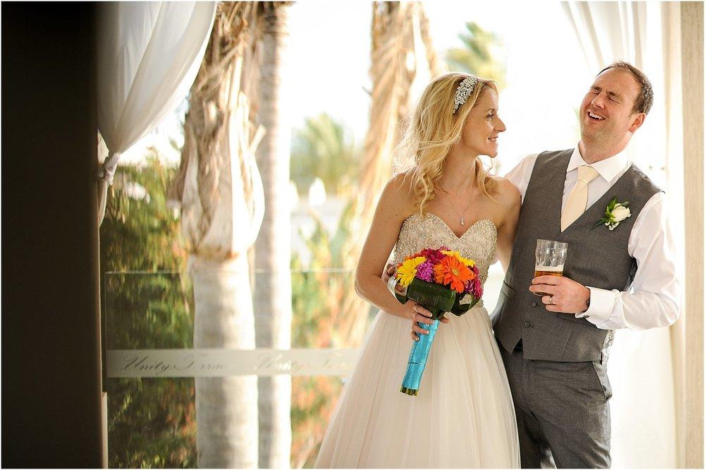 paphos-wedding-photography-70.jpg