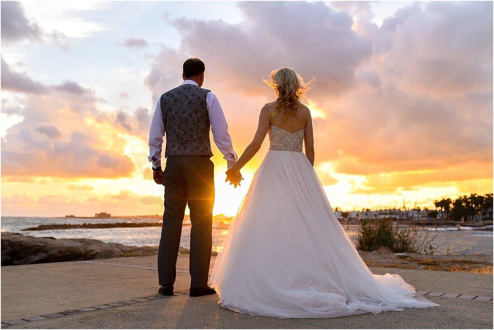 paphos-wedding-photography-72.jpg