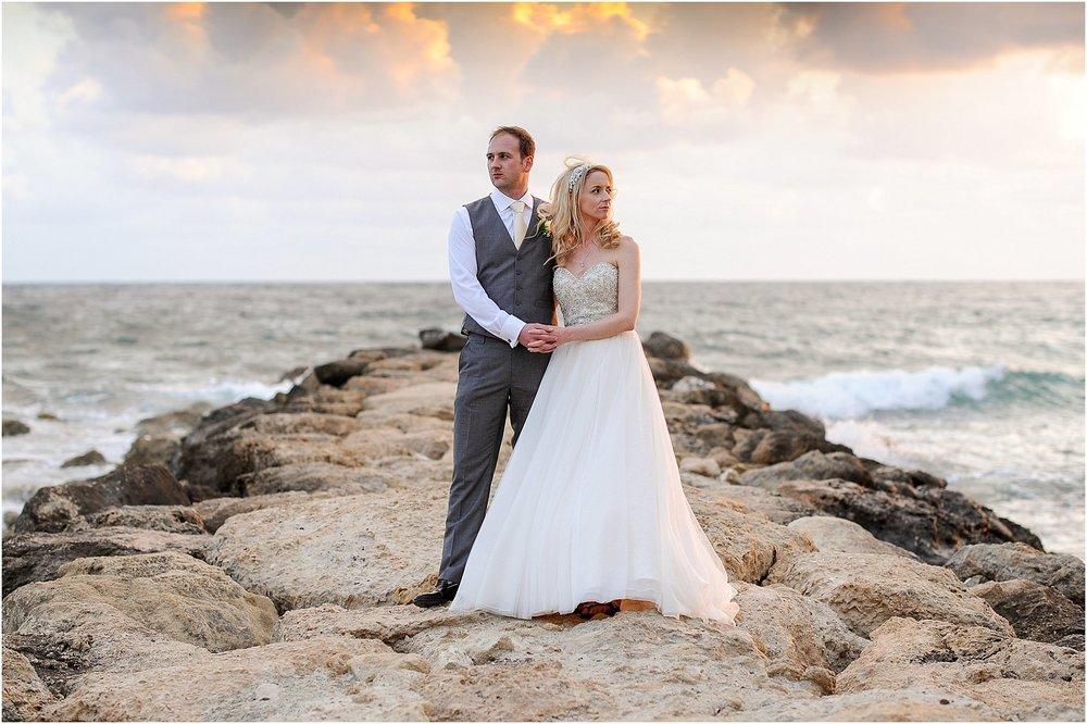 paphos-wedding-photography-73.jpg