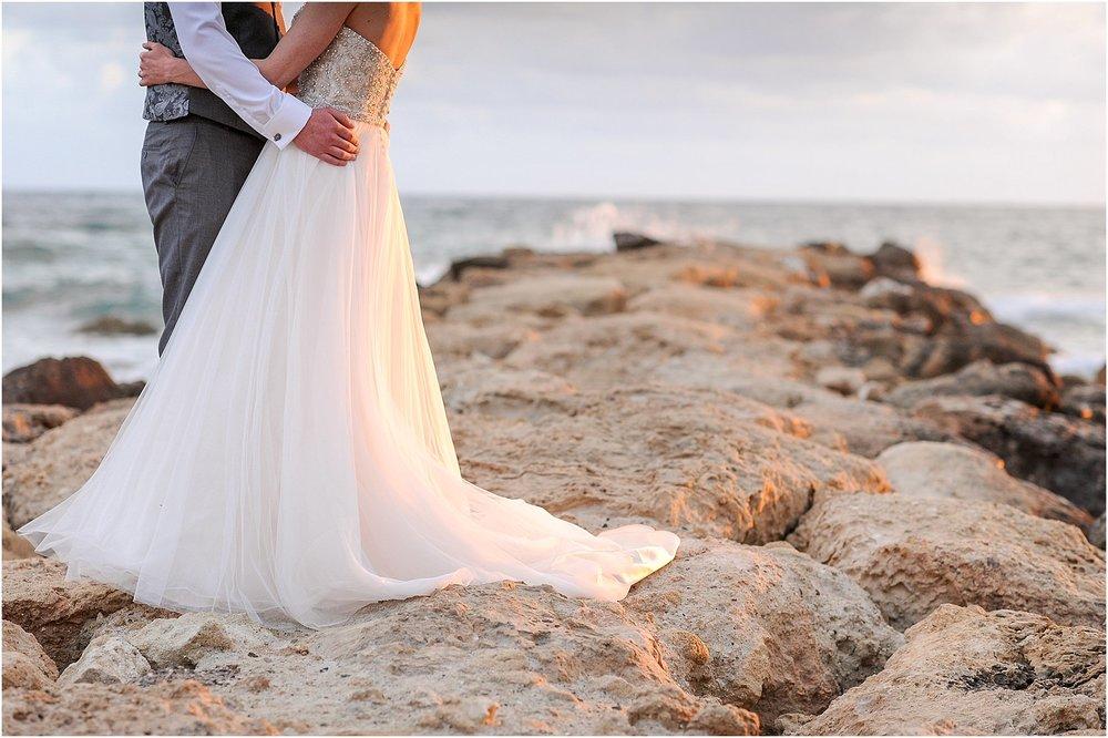 paphos-wedding-photography-74.jpg