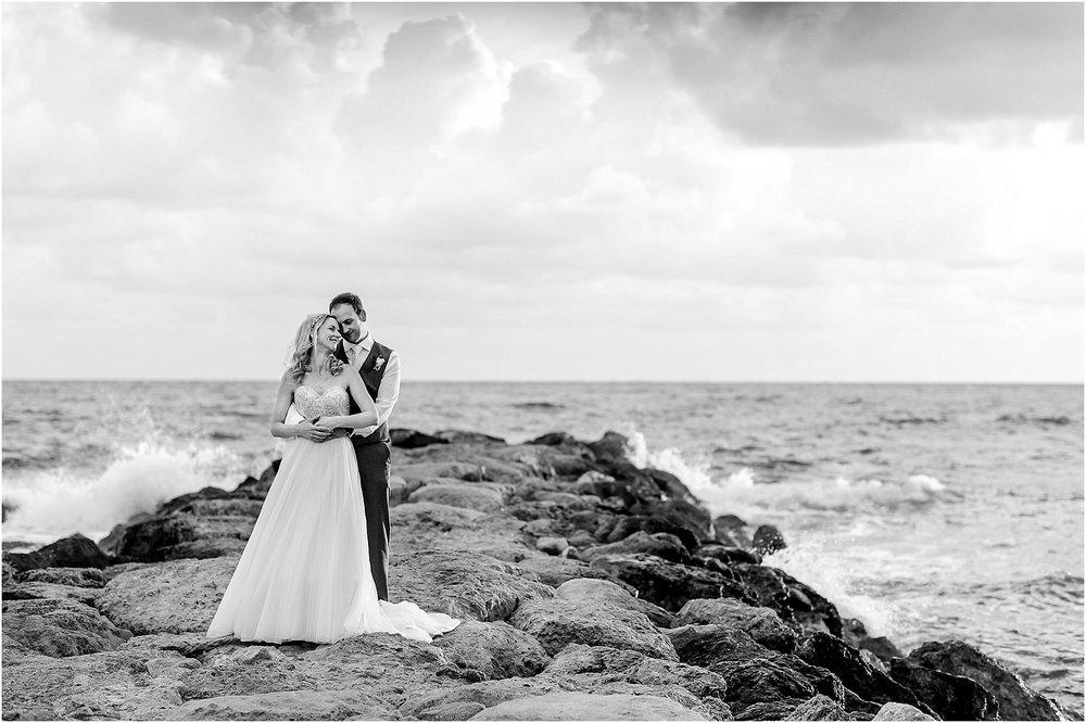 paphos-wedding-photography-75.jpg