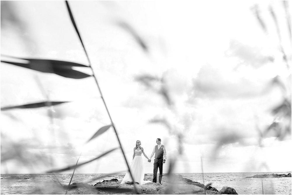 paphos-wedding-photography-77.jpg