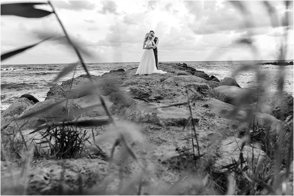 paphos-wedding-photography-76.jpg