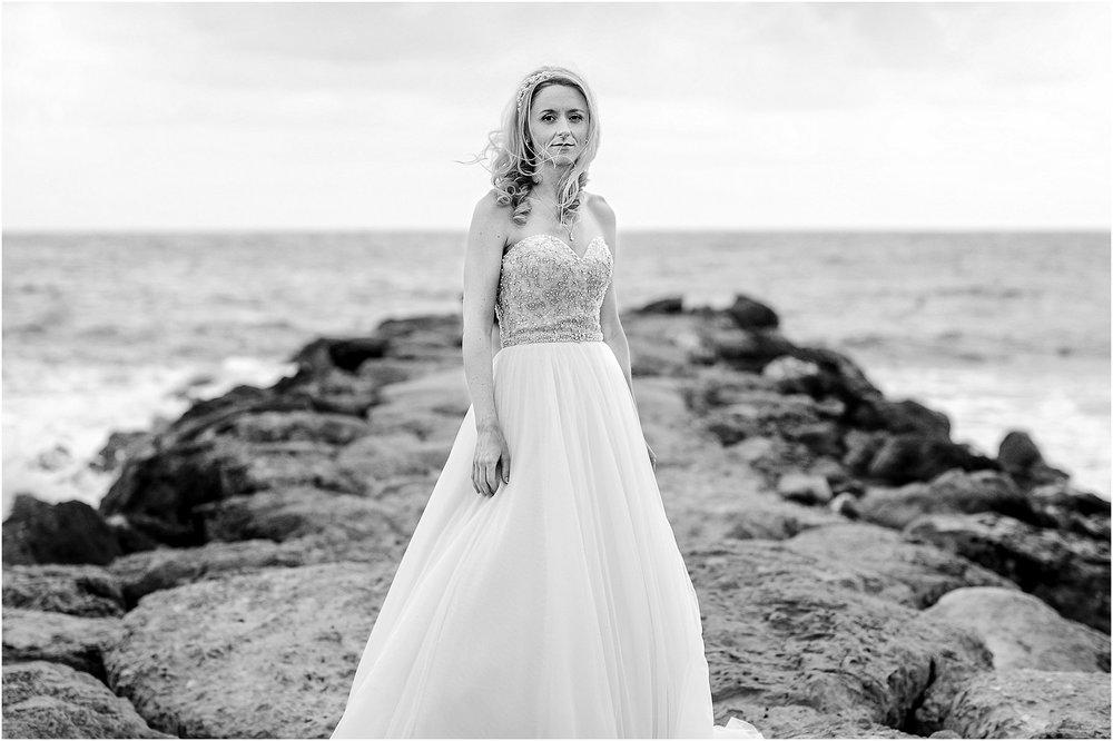 paphos-wedding-photography-79.jpg