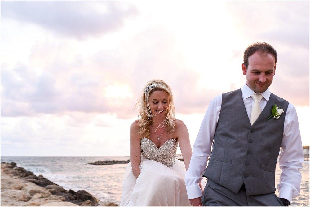 paphos-wedding-photography-81.jpg
