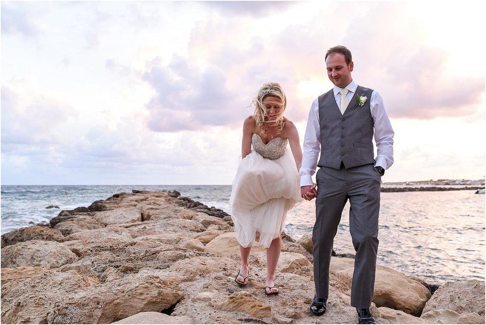 paphos-wedding-photography-80.jpg
