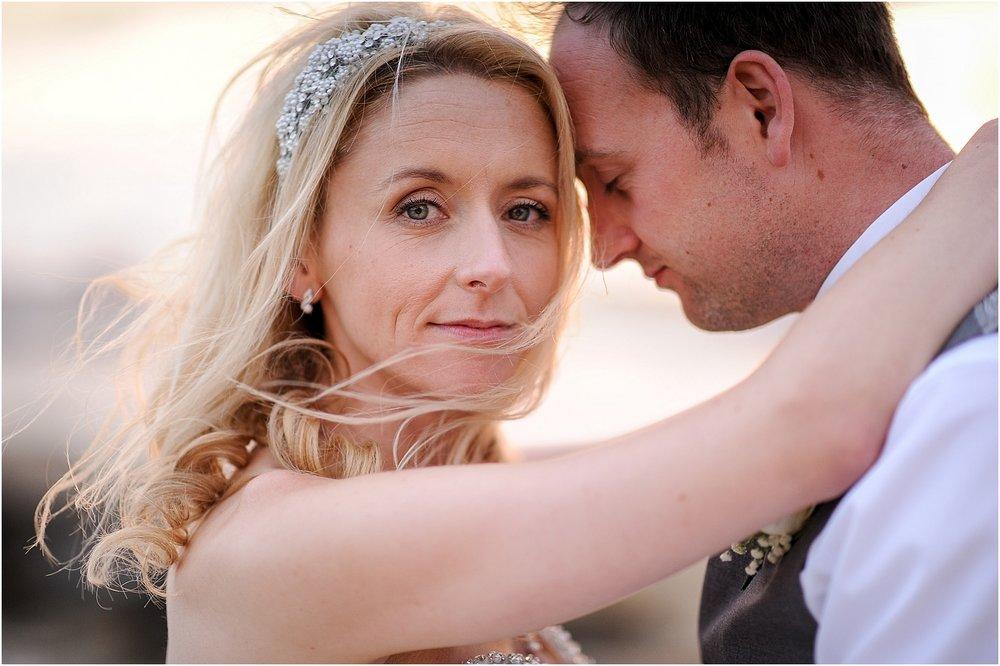 paphos-wedding-photography-82.jpg
