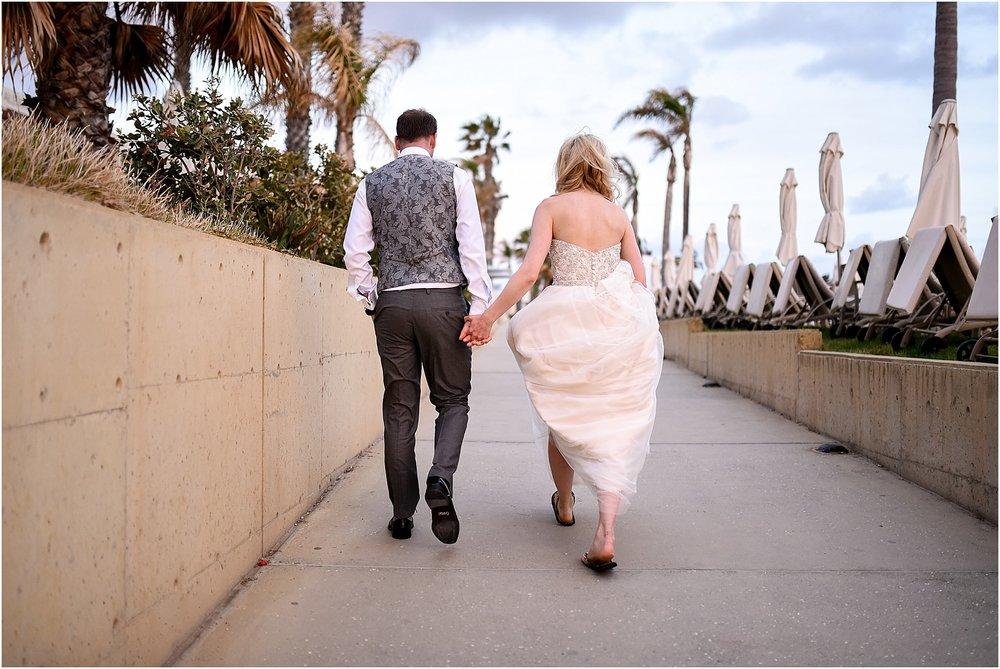 paphos-wedding-photography-84.jpg