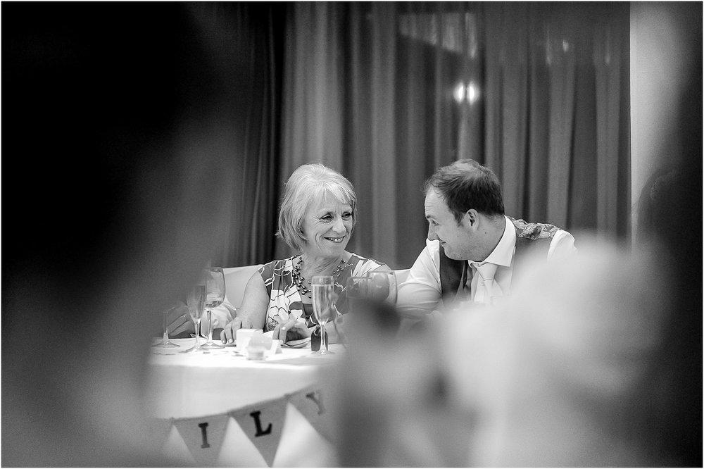 paphos-wedding-photography-86.jpg