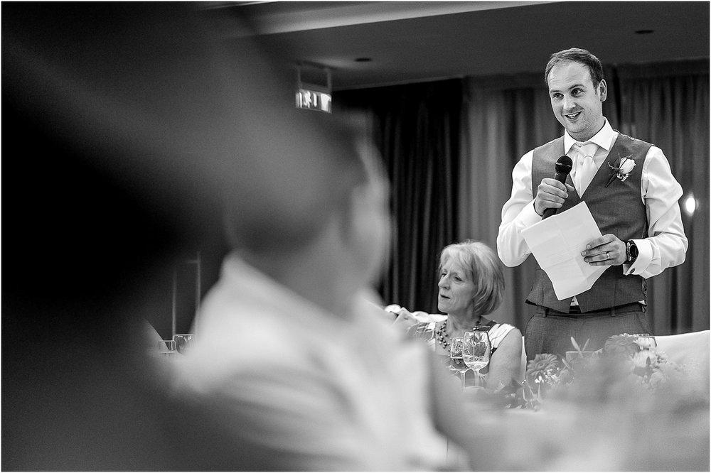 paphos-wedding-photography-87.jpg