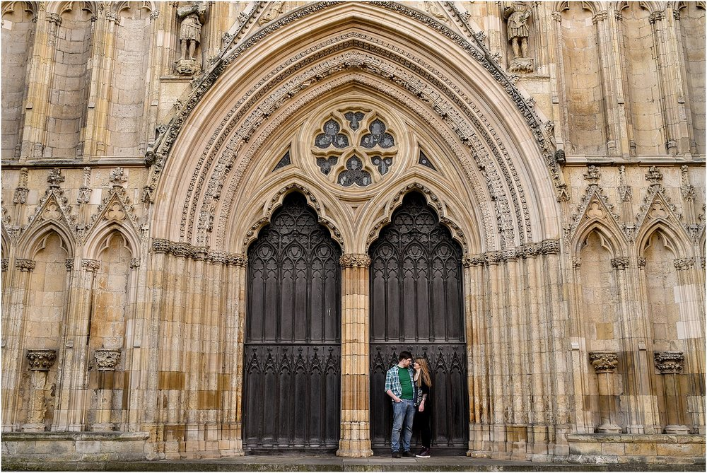 york-pre-wedding-shoot-03.jpg