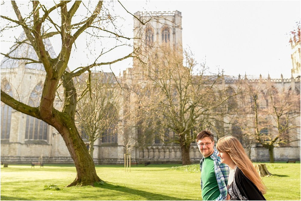 york-pre-wedding-shoot-06.jpg