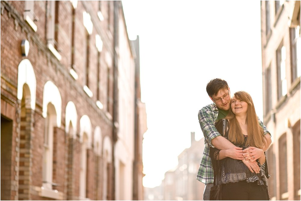 york-pre-wedding-shoot-10.jpg
