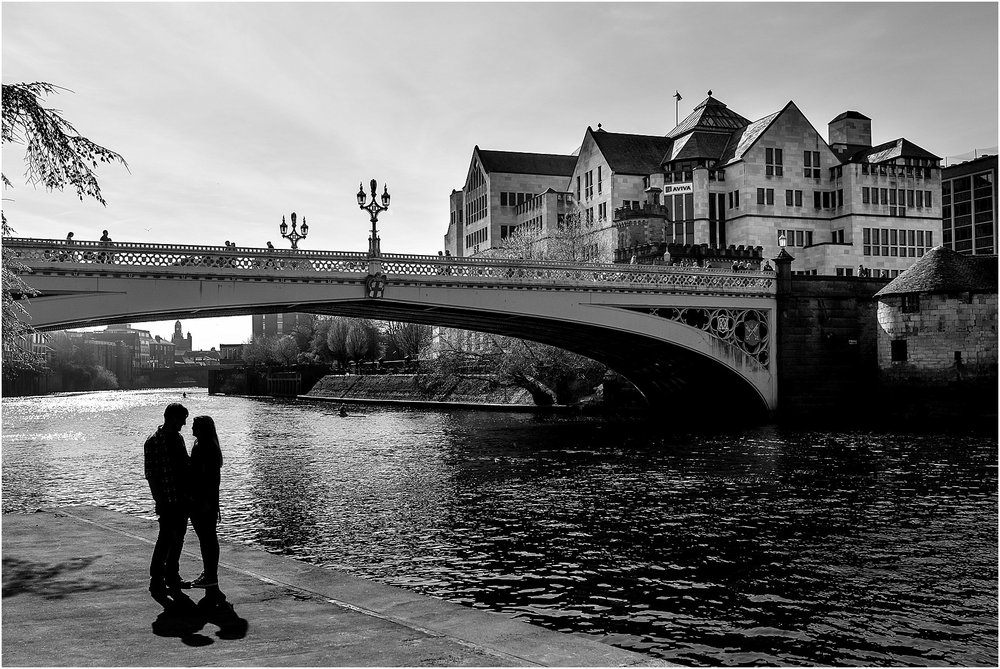 york-pre-wedding-shoot-18.jpg