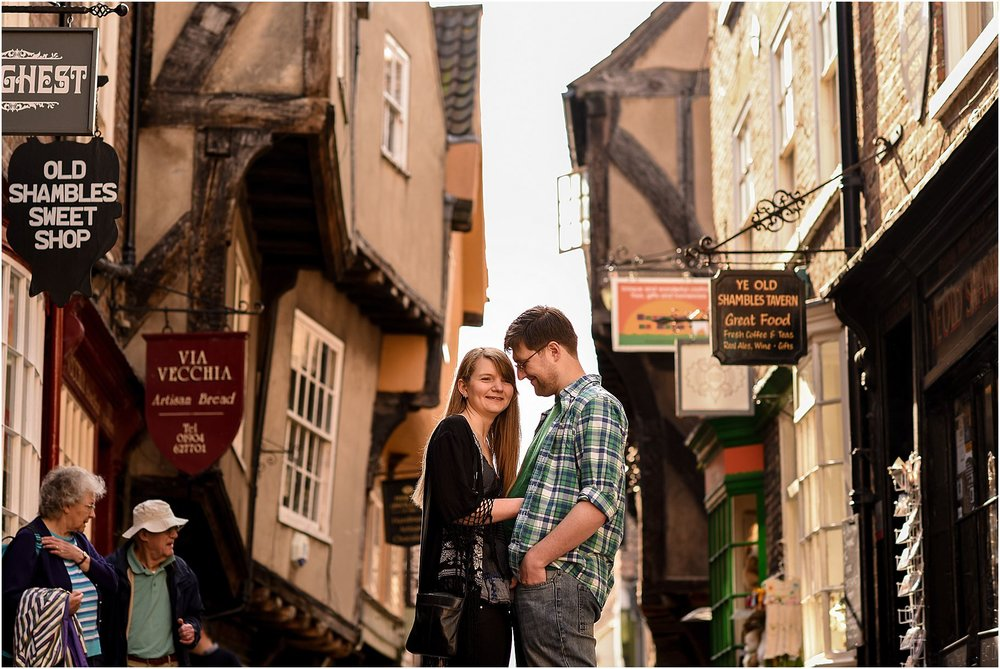 york-pre-wedding-shoot-25.jpg