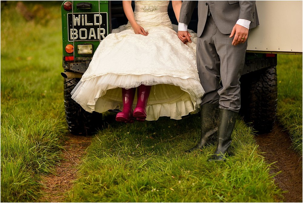 wild-boar-wedding-72.jpg