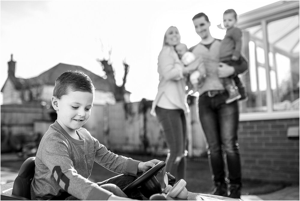 lancashire-family-photography-steve-april-jack-ollie-theo-18.jpg