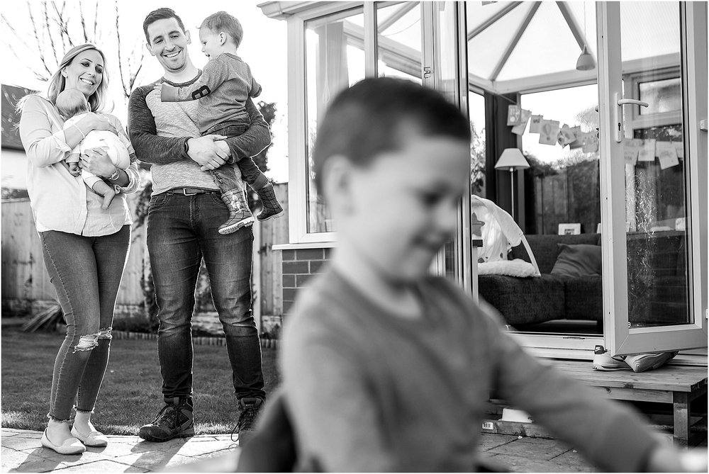 lancashire-family-photography-steve-april-jack-ollie-theo-21.jpg