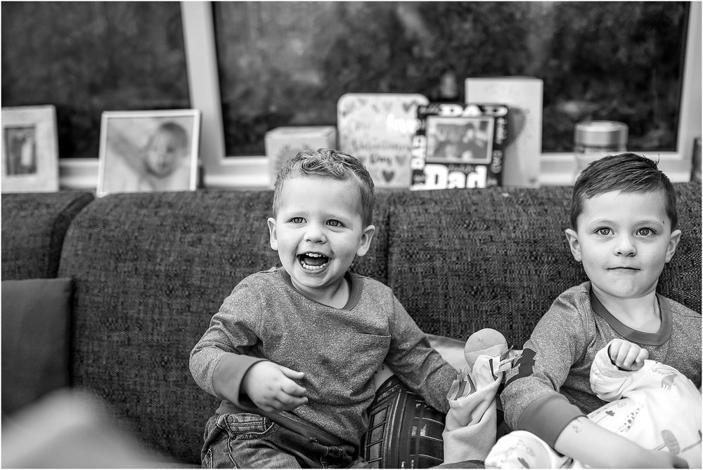lancashire-family-photography-steve-april-jack-ollie-theo-42.jpg