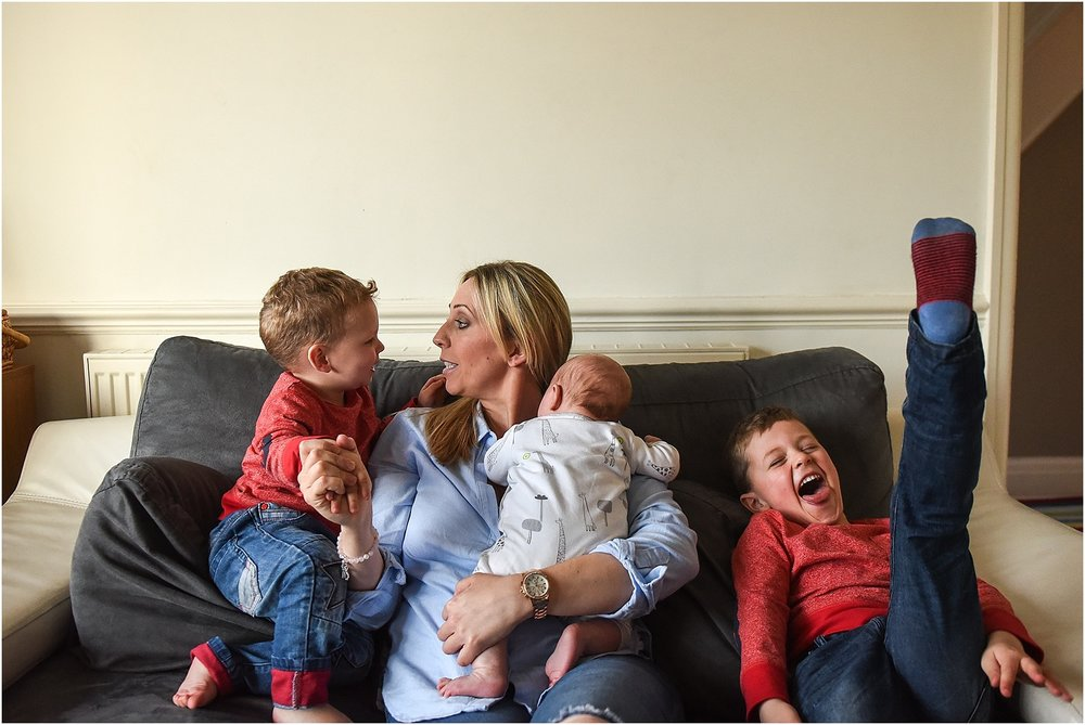lancashire-family-photography-steve-april-jack-ollie-theo-81.jpg