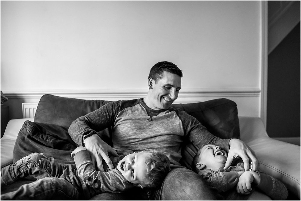 lancashire-family-photography-steve-april-jack-ollie-theo-83.jpg