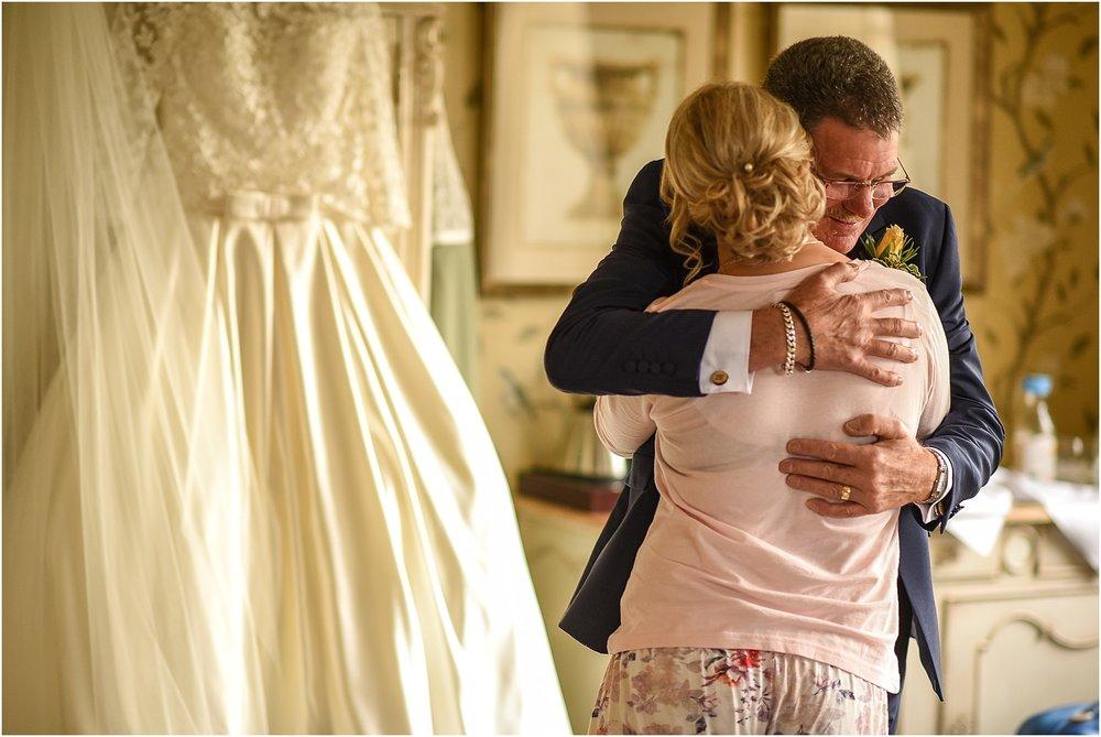 eaves-hall-wedding-photography-021.jpg