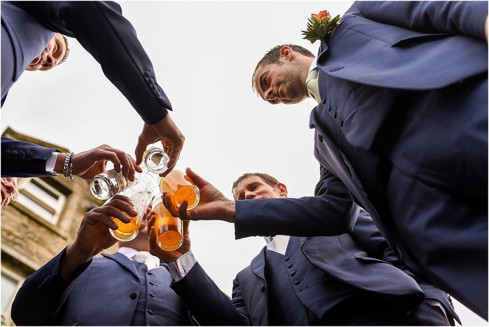 eaves-hall-wedding-photography-028.jpg