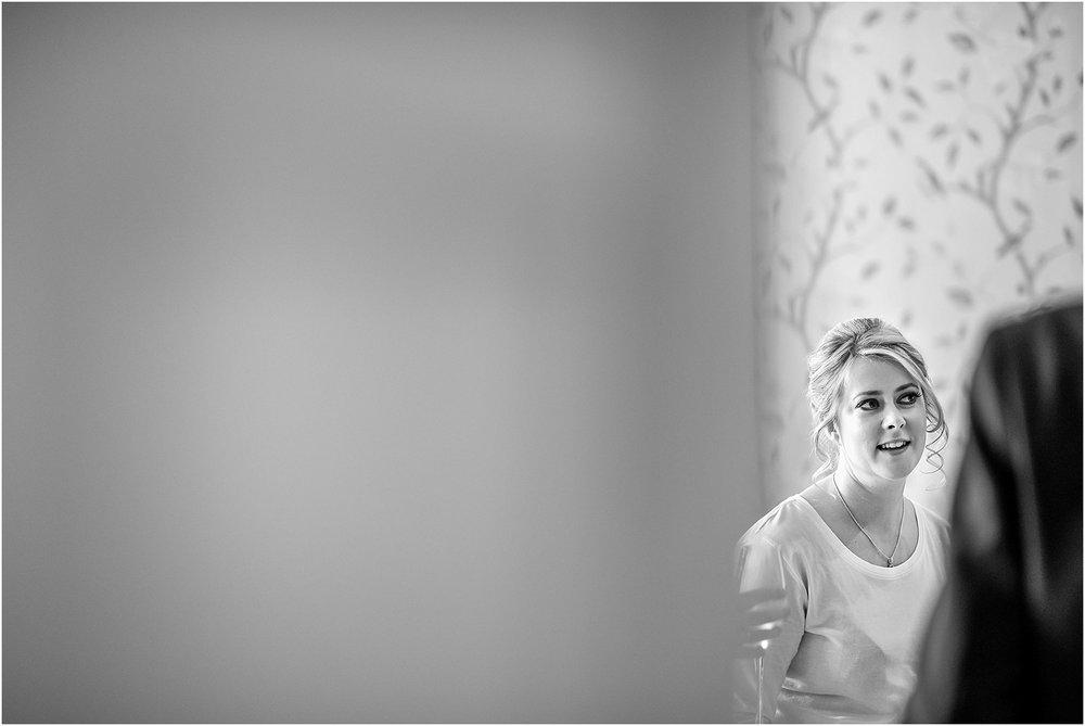 eaves-hall-wedding-photography-030.jpg