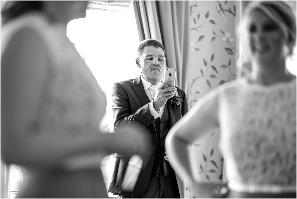 eaves-hall-wedding-photography-036.jpg