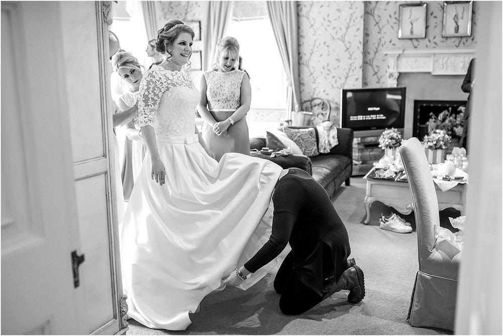 eaves-hall-wedding-photography-038.jpg