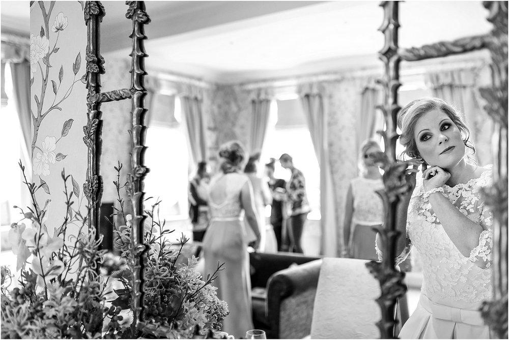 eaves-hall-wedding-photography-039.jpg
