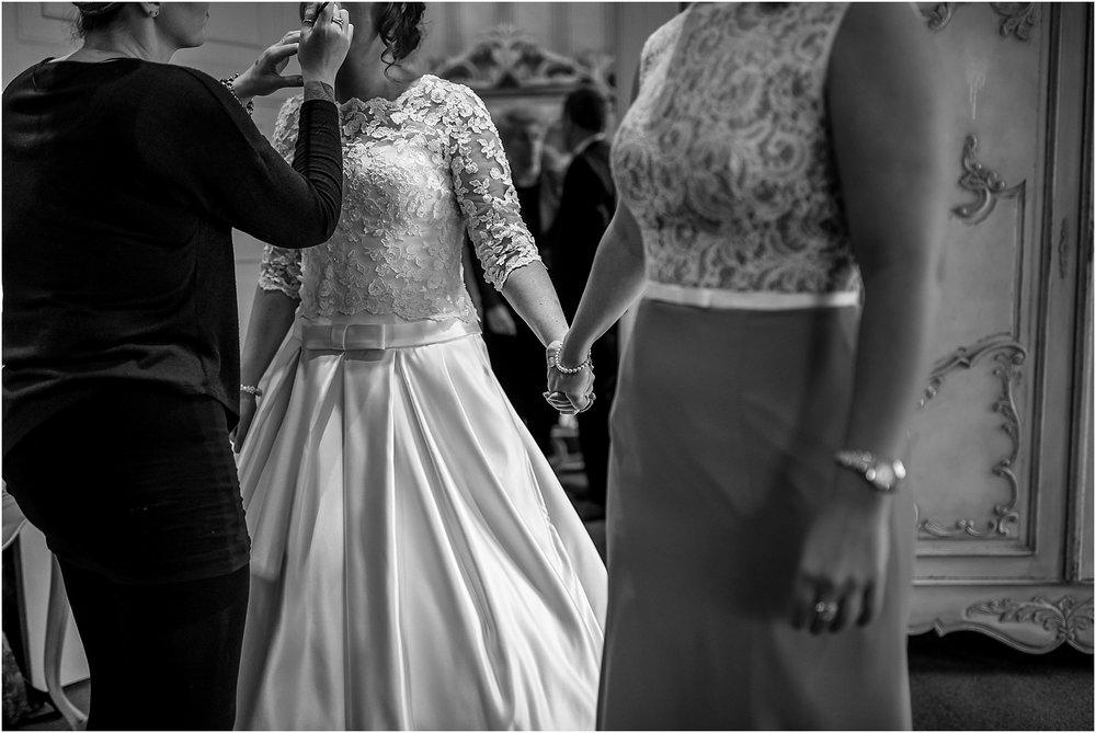 eaves-hall-wedding-photography-040.jpg