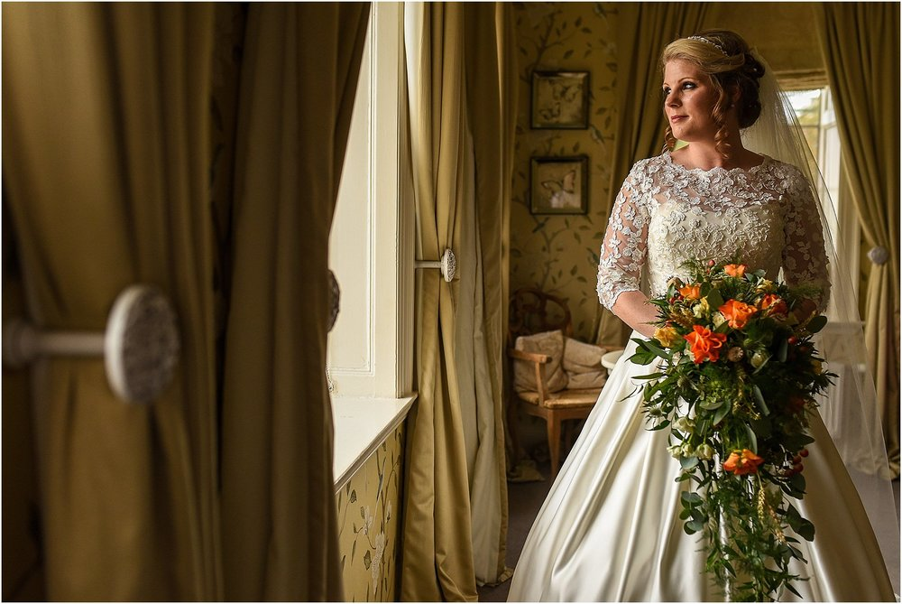 eaves-hall-wedding-photography-041.jpg