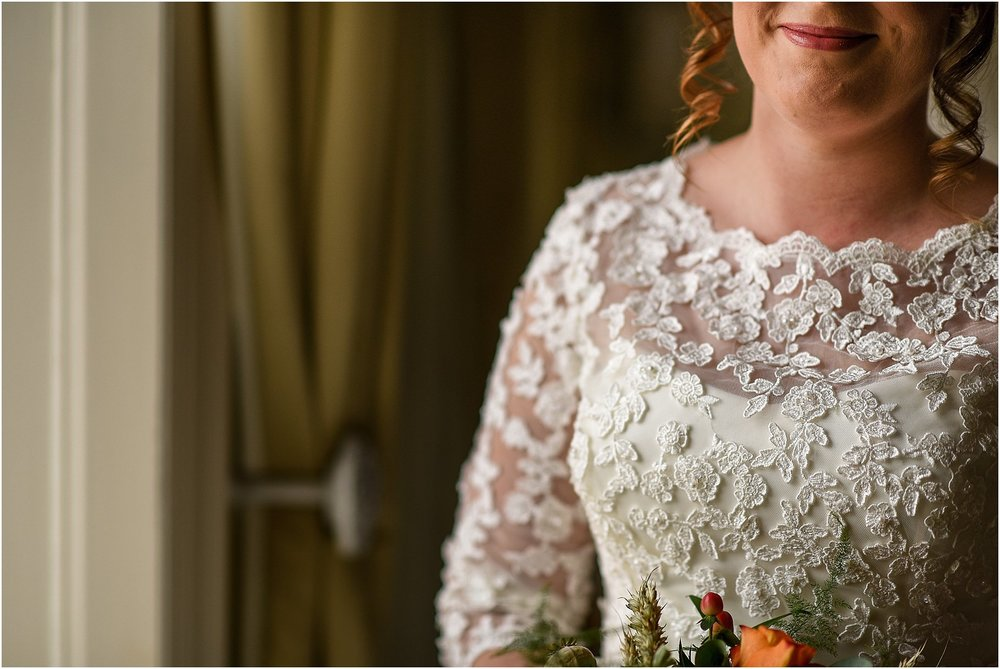eaves-hall-wedding-photography-042.jpg