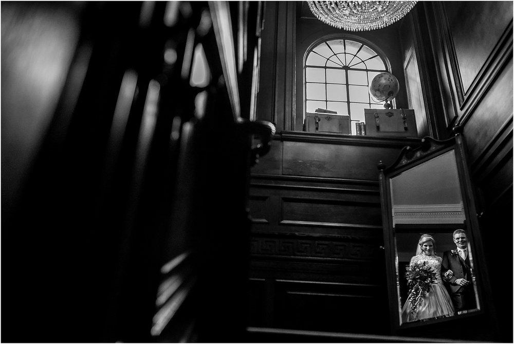 eaves-hall-wedding-photography-043.jpg