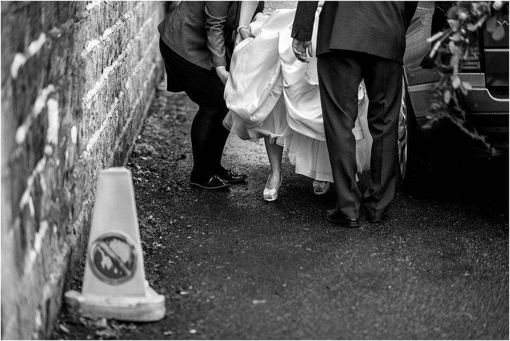 eaves-hall-wedding-photography-045.jpg