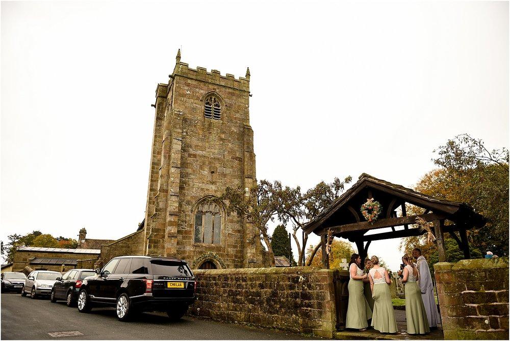 eaves-hall-wedding-photography-044.jpg