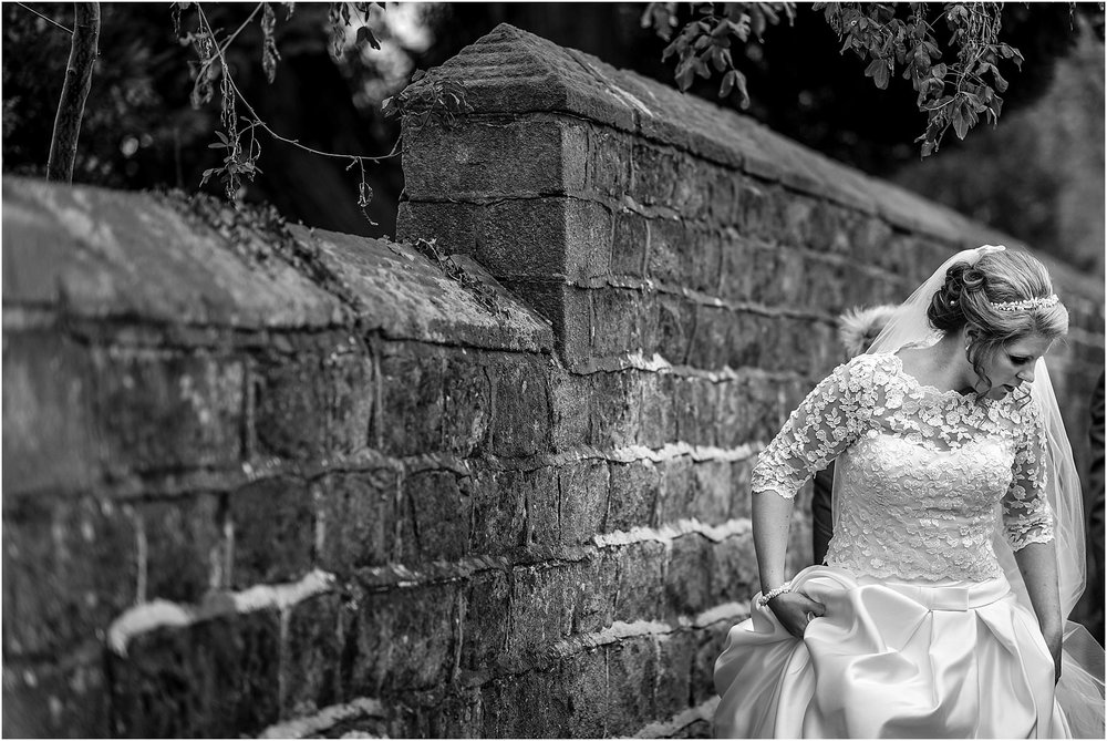 eaves-hall-wedding-photography-046.jpg
