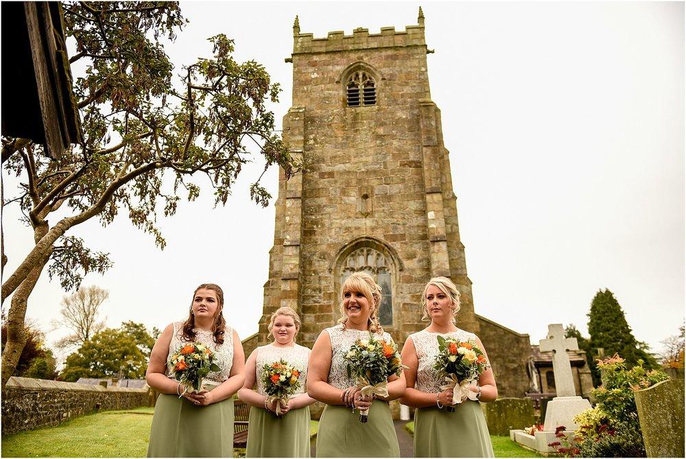 eaves-hall-wedding-photography-047.jpg