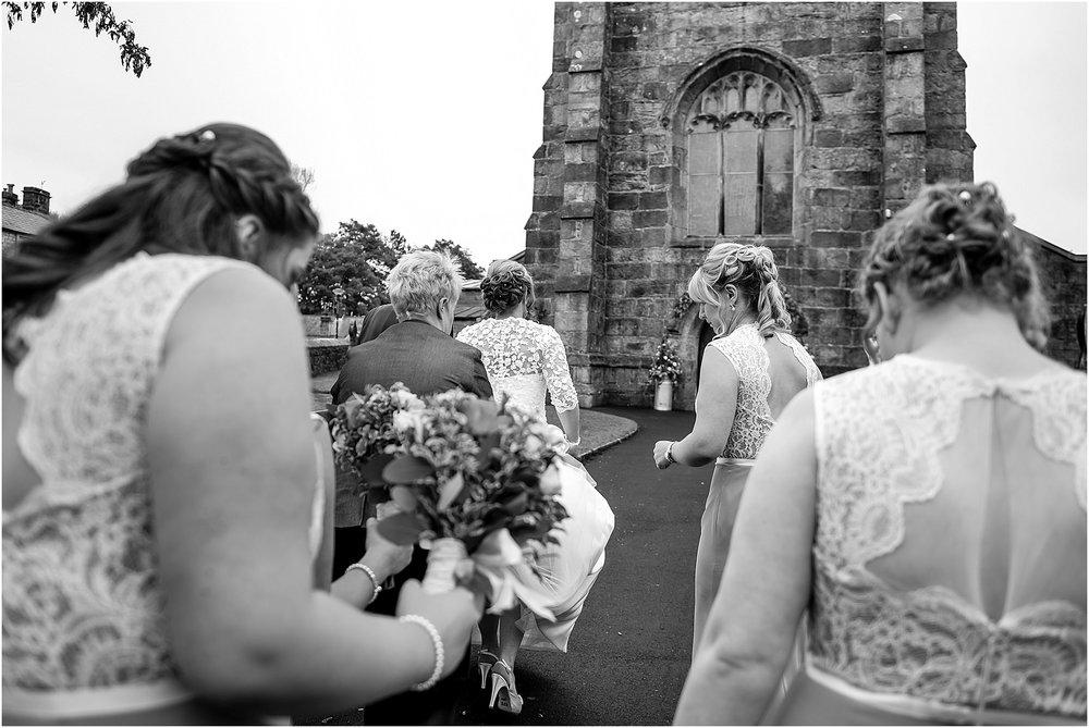 eaves-hall-wedding-photography-048.jpg