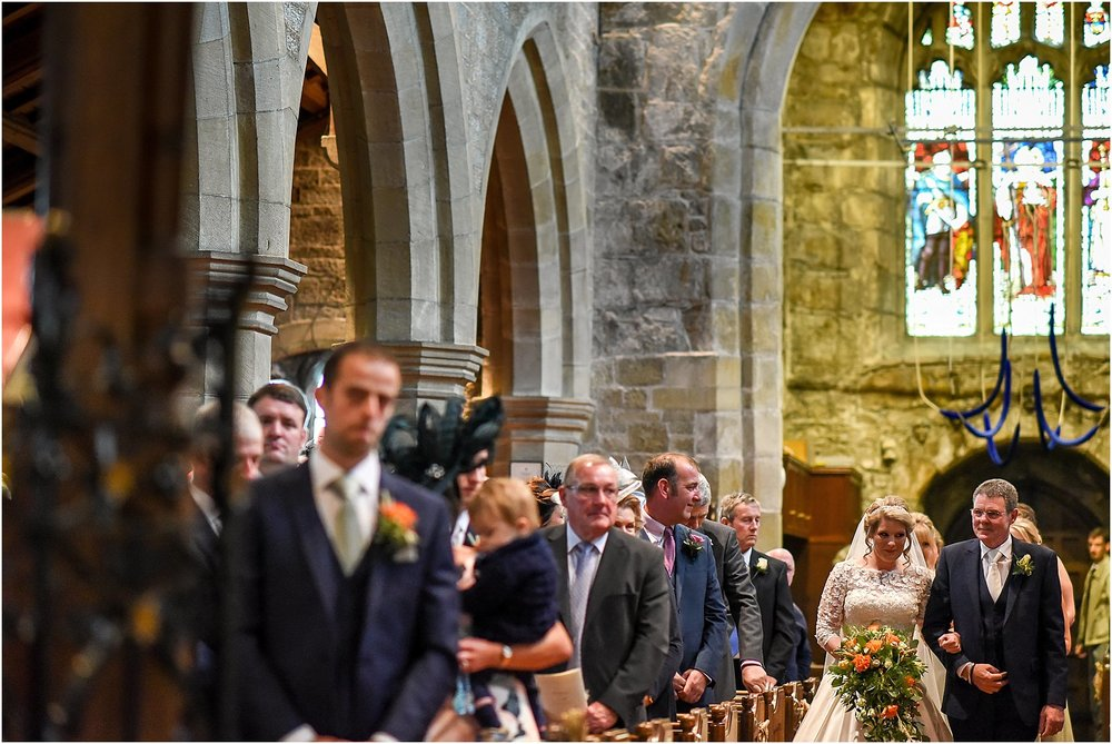 eaves-hall-wedding-photography-050.jpg