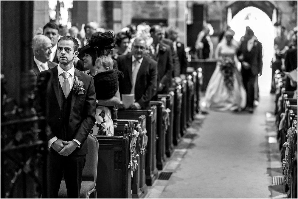 eaves-hall-wedding-photography-049.jpg