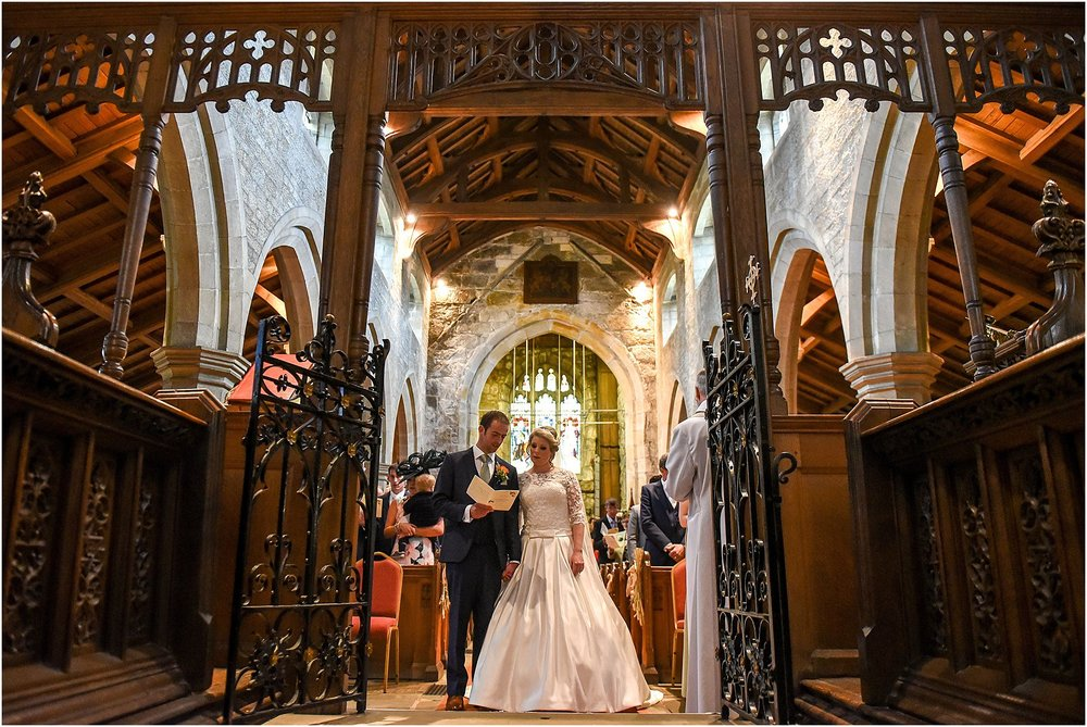 eaves-hall-wedding-photography-051.jpg
