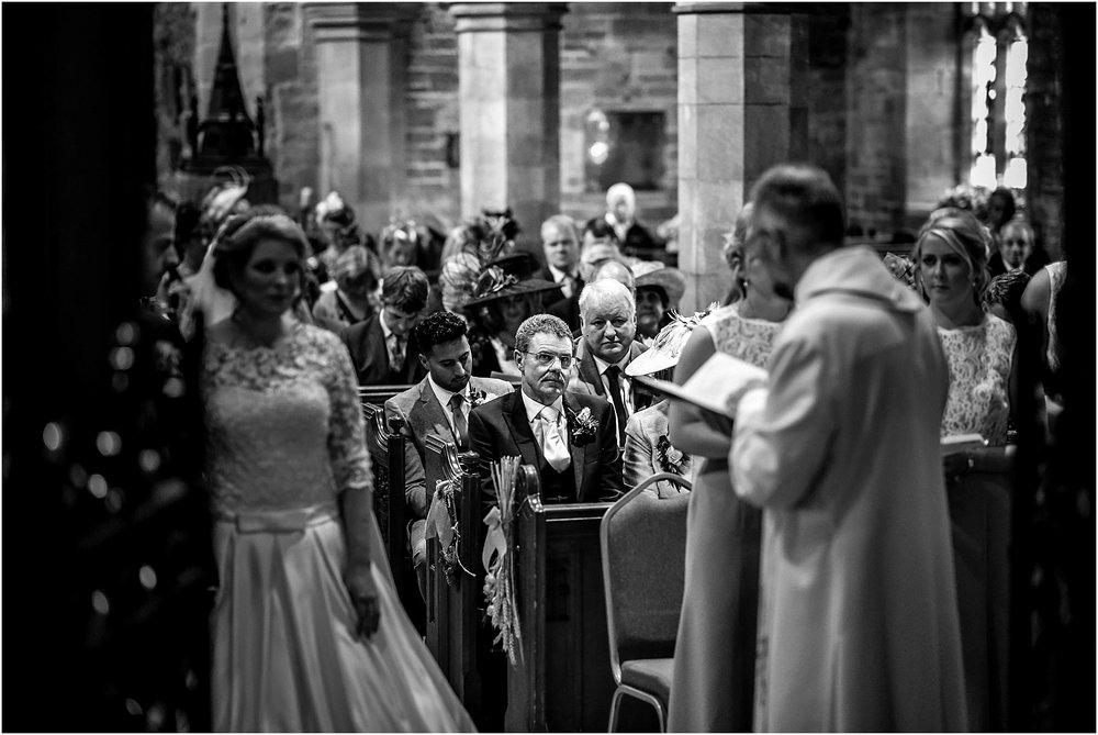 eaves-hall-wedding-photography-053.jpg