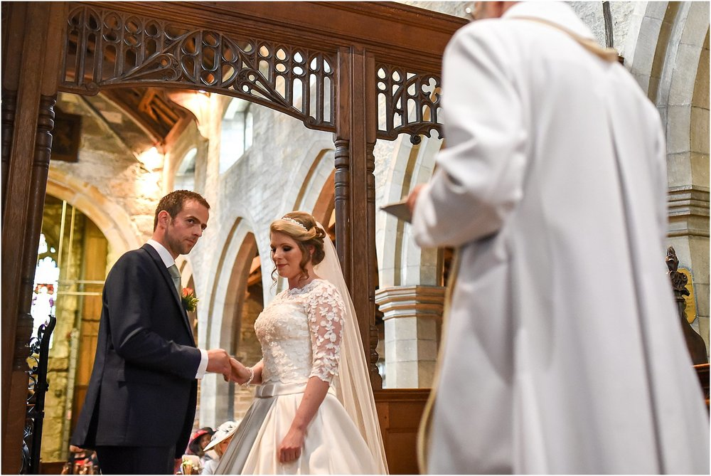 eaves-hall-wedding-photography-054.jpg