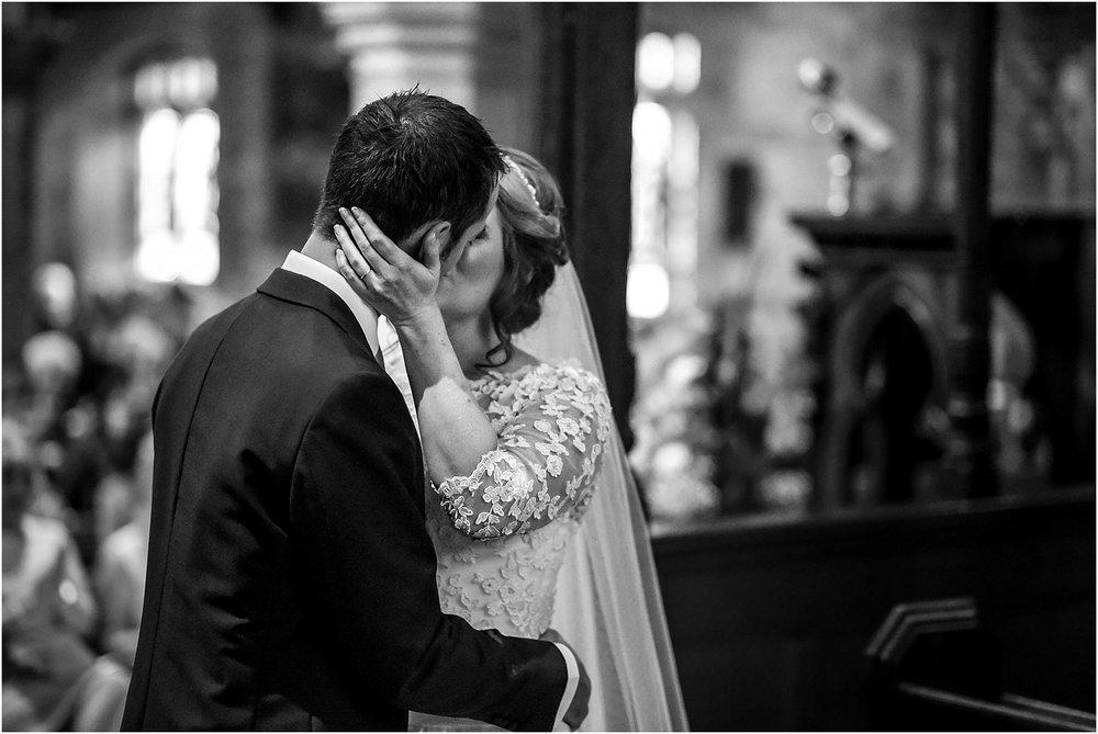 eaves-hall-wedding-photography-056.jpg