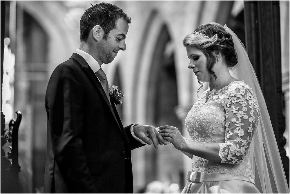 eaves-hall-wedding-photography-055.jpg