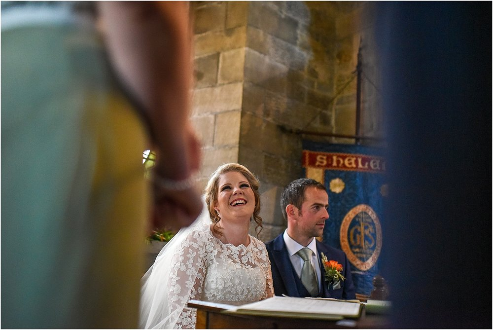 eaves-hall-wedding-photography-057.jpg