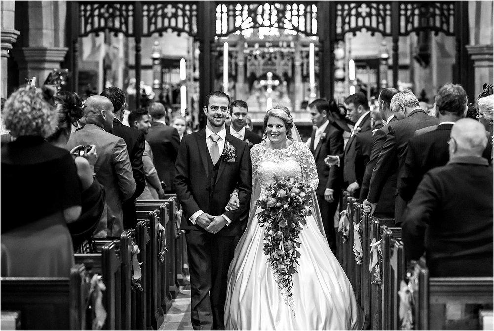 eaves-hall-wedding-photography-059.jpg
